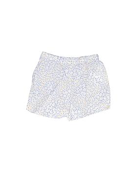 Bout'chou Shorts Size 3 mo