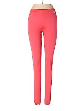 Helly Hansen Active Pants Size S