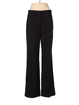 Joseph Ribkoff Dress Pants Size 12