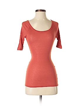 Generra Short Sleeve T-Shirt Size XS