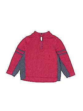 Hanna Andersson Sweatshirt Size 90 (CM)