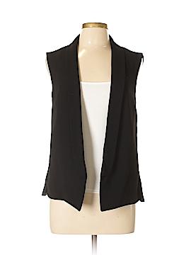 Worthington Tuxedo Vest Size L
