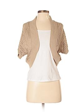Apt. 9 Cardigan Size S