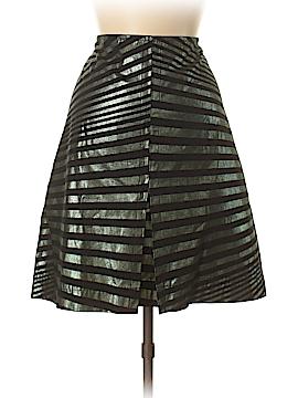 Custo Barcelona Formal Skirt Size 8