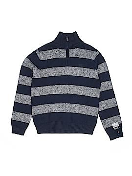 Chaps Turtleneck Sweater Size 14 - 16