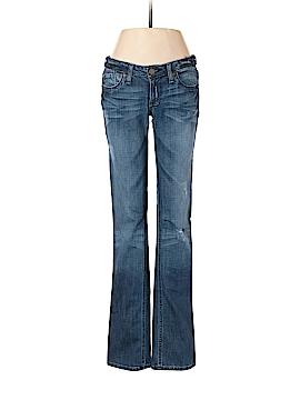 J& Company Jeans 26 Waist