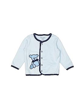 Kitestrings Cardigan Size 3-6 mo