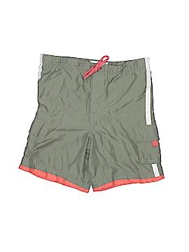 WonderKids Cargo Shorts Size 4T