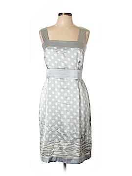 BCBGMAXAZRIA Cocktail Dress Size XL