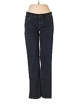 Club Monaco Jeans 30 Waist
