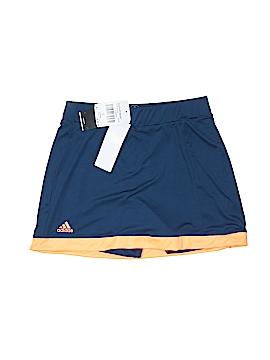 Adidas Active Skort Size 13 - 14