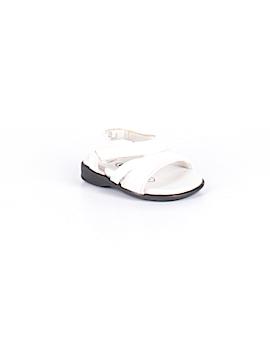 Kid Connection Sandals Size 1