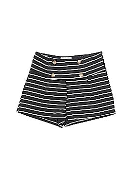 Delia's Dressy Shorts Size S