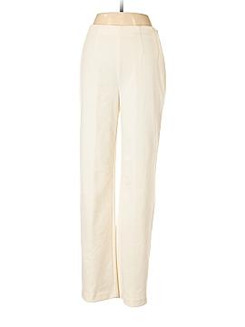 Kim Rogers Dress Pants Size S (Petite)