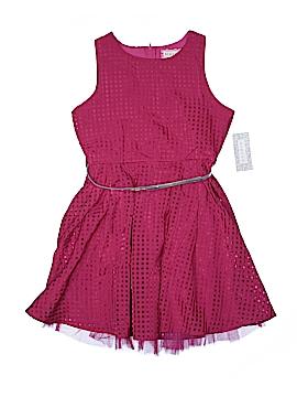 Btween Special Occasion Dress Size 14