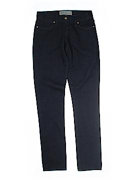 Paper Denim & Cloth Jeans 25 Waist