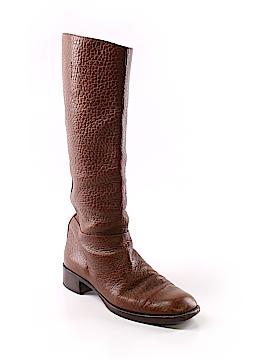 Prada Boots Size 39 (EU)