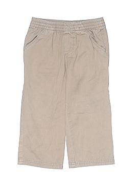 Circo Khakis Size 2T