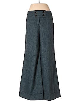 Express Wool Pants Size 8