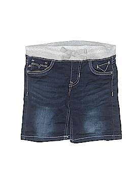 Vigoss Denim Shorts Size 7