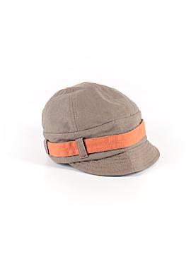 Pistil Hat One Size (Kids)