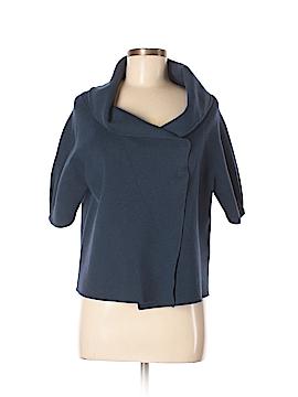 Valette Cardigan Size M