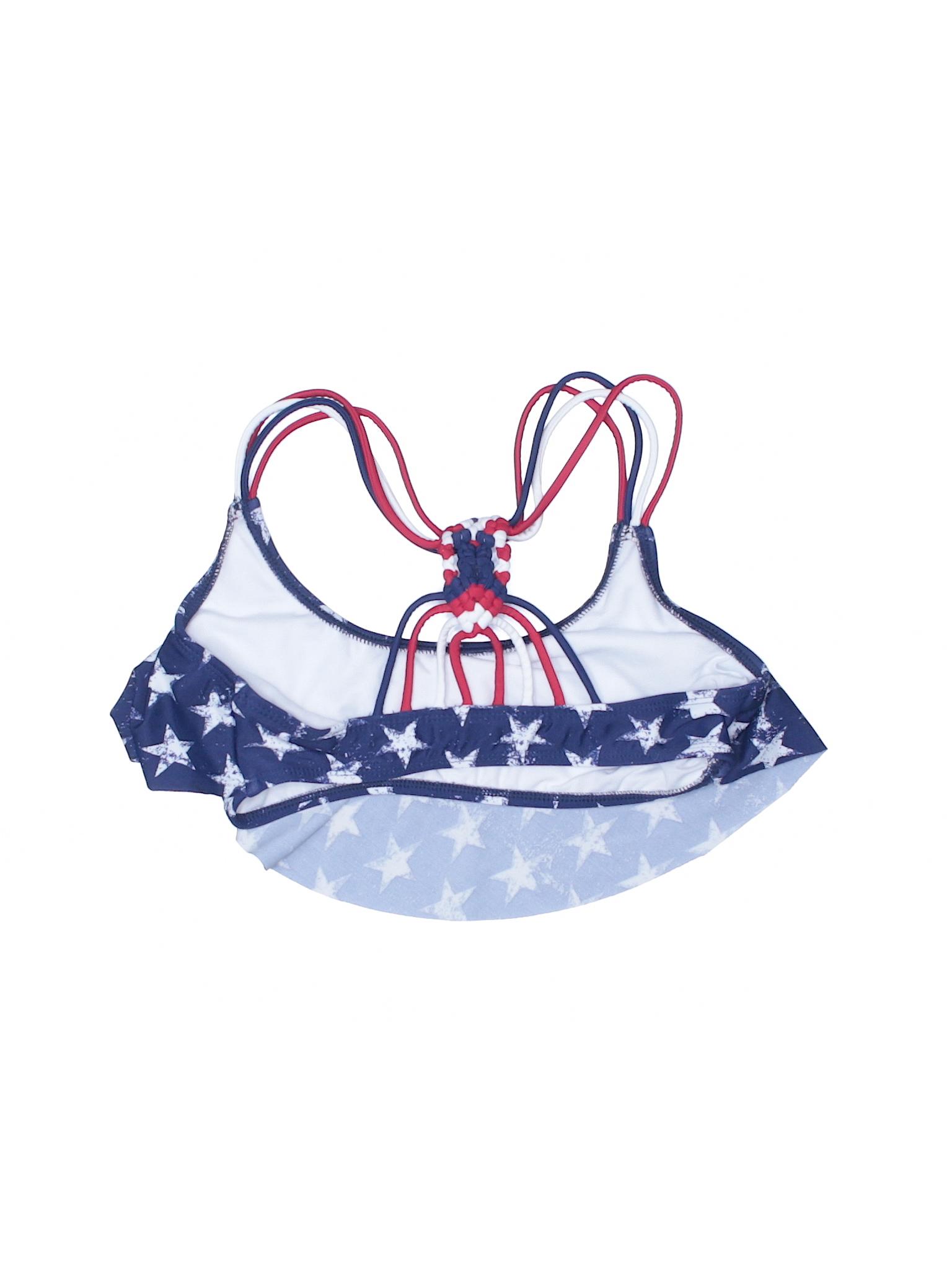 Top Boutique Xhilaration Top Xhilaration Swimsuit Boutique Swimsuit ggrYq