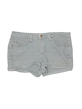 2.1 DENIM Denim Shorts 29 Waist
