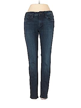 Mavi Gold Jeans 26 Waist