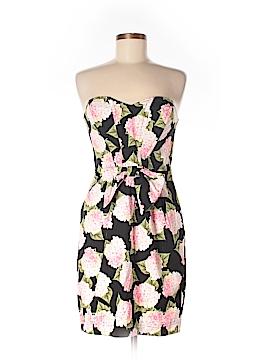 ASOS Cocktail Dress Size 8