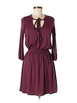 Rachel Pally Casual Dress Size 2