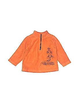 Disney Fleece Jacket Size 3-6 mo