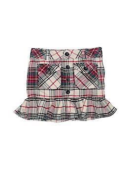Ralph Lauren Skirt Size 5