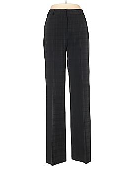 Antonio Melani Dress Pants Size 4