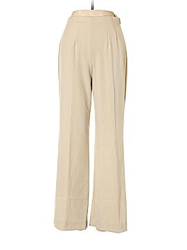 East5th Dress Pants Size 4 (Petite)