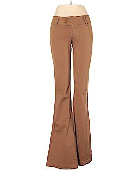 Spoon Jeans Dress Pants Size 3