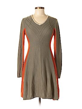 Jessica McClintock Casual Dress Size M