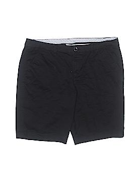 Jcpenney Khaki Shorts Size 16 (Petite)