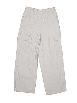 SONOMA life + style Cargo Pants Size M (Kids)