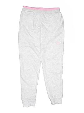Puma Sweatpants Size 8 - 10