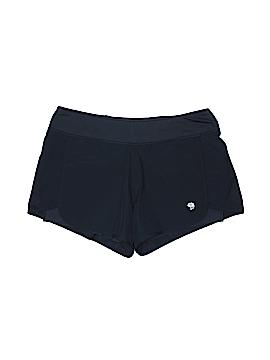 Mountain Hardwear Athletic Shorts Size 5X (Plus)