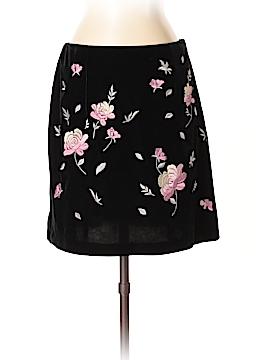 Vivienne Tam Casual Skirt Size 2
