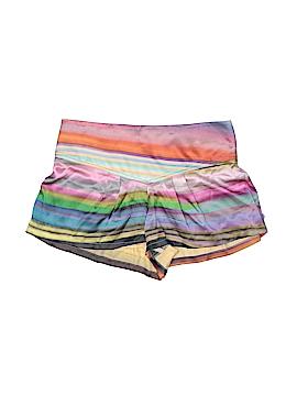 Kimberly Taylor Shorts Size M