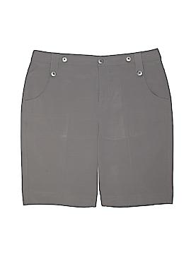 Tehama Dressy Shorts Size 10