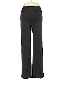 Tahari by ASL Dress Pants Size 2 (Petite)