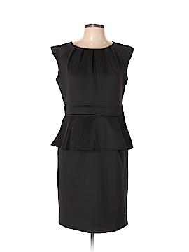 Spense Casual Dress Size 12