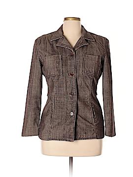 Casual Corner Jacket Size 10