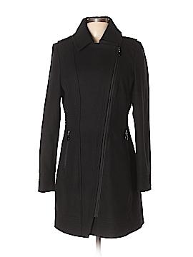 Tahari Wool Coat Size 6