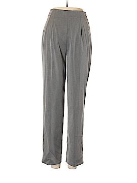 Briggs New York Dress Pants Size 4 (Petite)