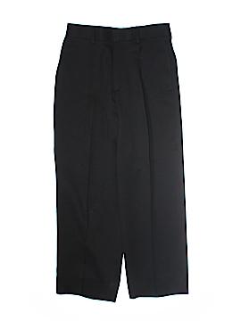 BAK Dress Pants Size 8